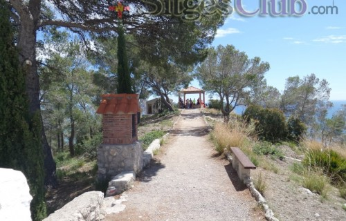 Sitges-club-trek-garraf101
