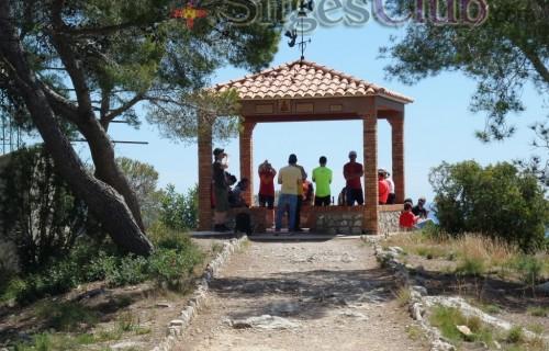Sitges-club-trek-garraf102