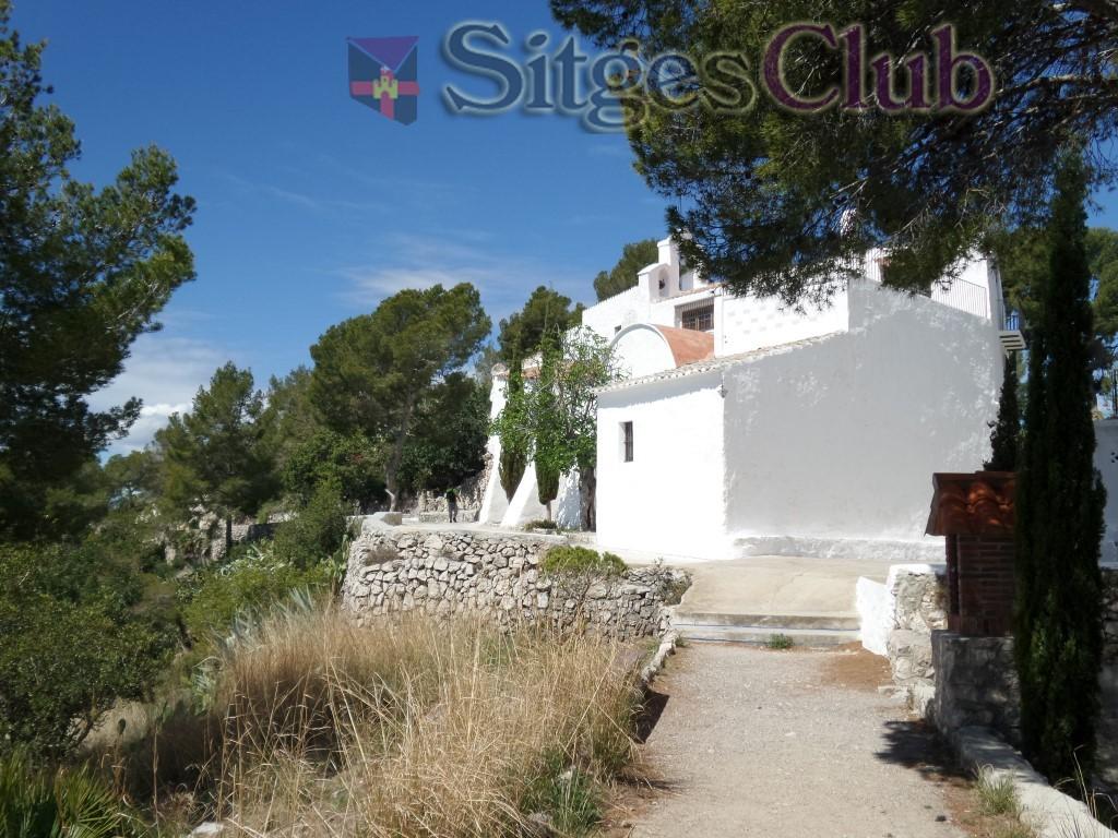 Sitges-club-trek-garraf104