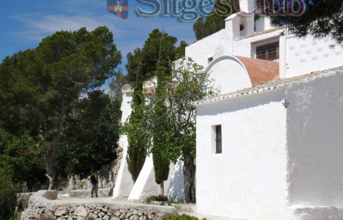 Sitges-club-trek-garraf105
