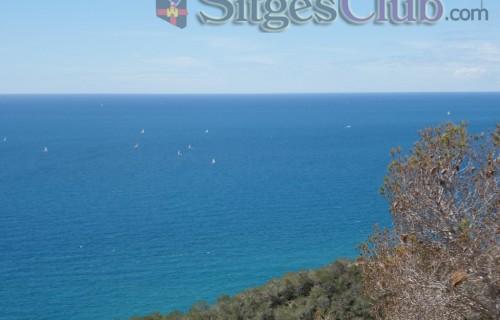 Sitges-club-trek-garraf107