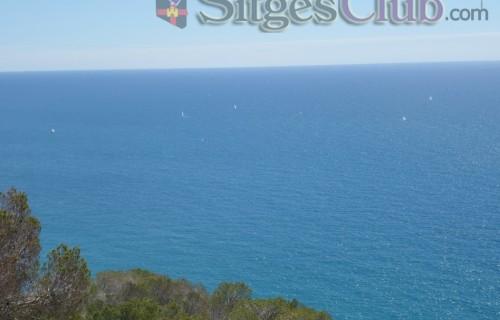Sitges-club-trek-garraf108