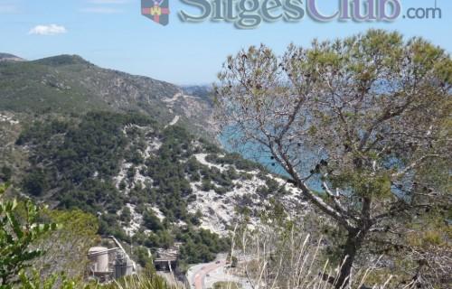 Sitges-club-trek-garraf109
