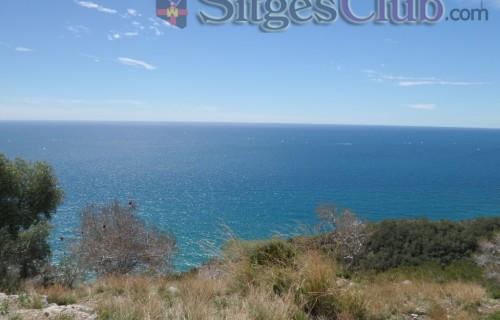 Sitges-club-trek-garraf110