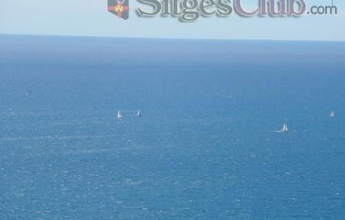 Sitges-club-trek-garraf111