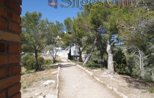 Sitges-club-trek-garraf112