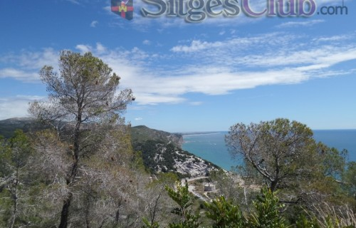 Sitges-club-trek-garraf113