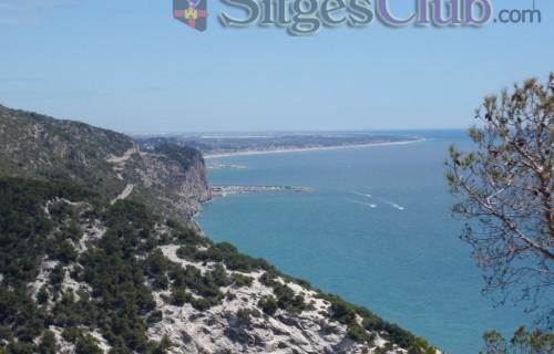 Sitges-club-trek-garraf114