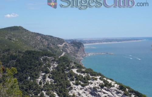 Sitges-club-trek-garraf115