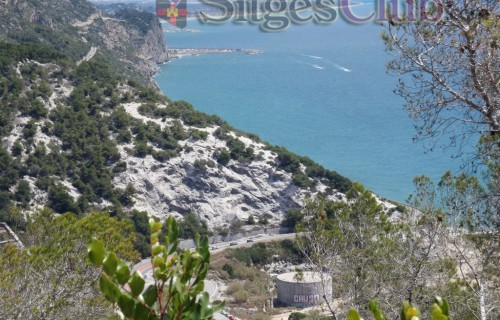 Sitges-club-trek-garraf116