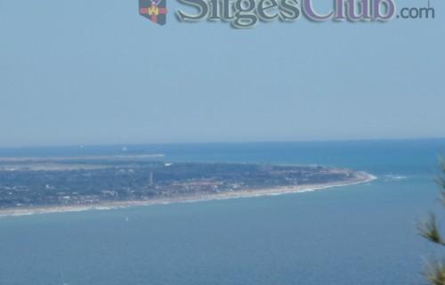 Sitges-club-trek-garraf117