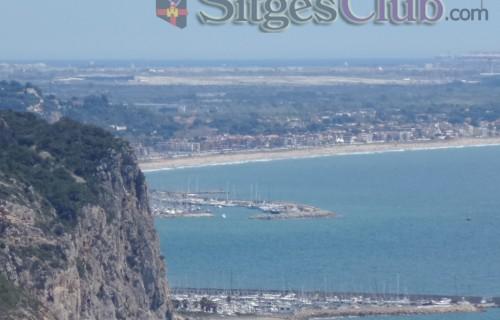 Sitges-club-trek-garraf118