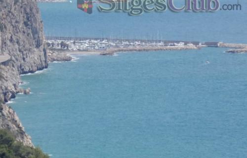 Sitges-club-trek-garraf119