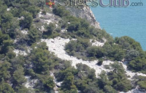 Sitges-club-trek-garraf120
