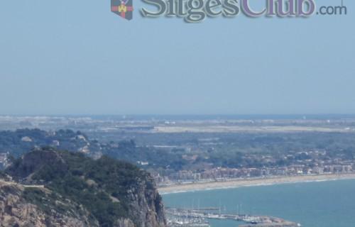 Sitges-club-trek-garraf123