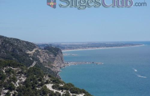 Sitges-club-trek-garraf124