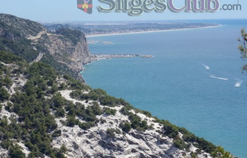 Sitges-club-trek-garraf125