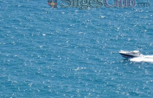 Sitges-club-trek-garraf126