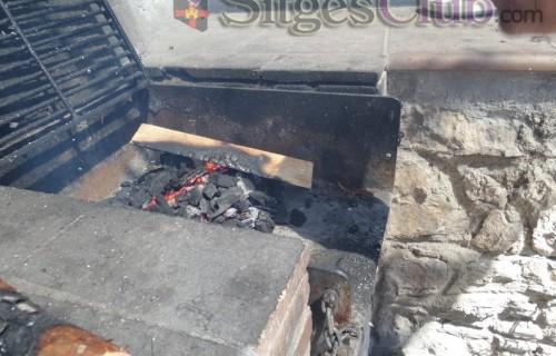 Sitges-club-trek-garraf129