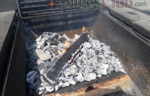 Sitges-club-trek-garraf130