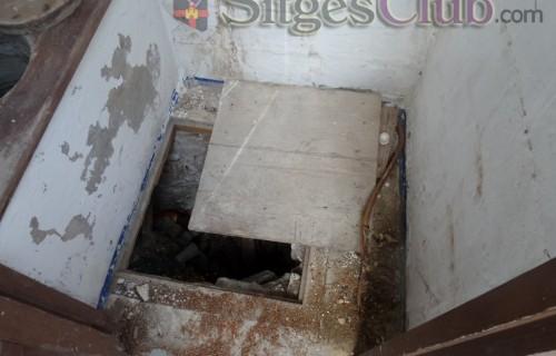 Sitges-club-trek-garraf135