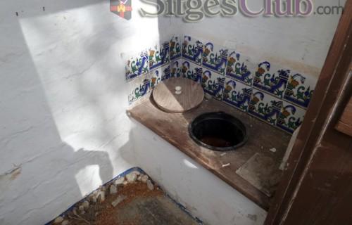 Sitges-club-trek-garraf136