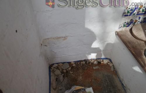 Sitges-club-trek-garraf137