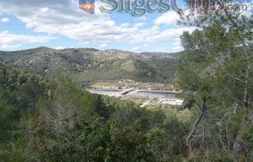 Sitges-club-trek-garraf138