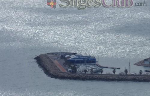 Sitges-club-trek-garraf139
