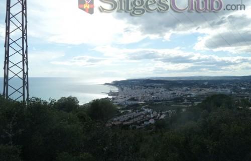 Sitges-club-trek-garraf140