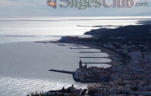 Sitges-club-trek-garraf141