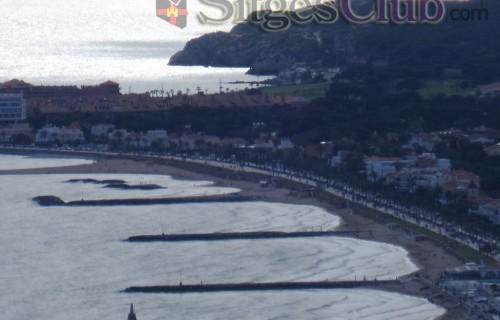 Sitges-club-trek-garraf142