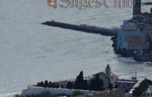 Sitges-club-trek-garraf143
