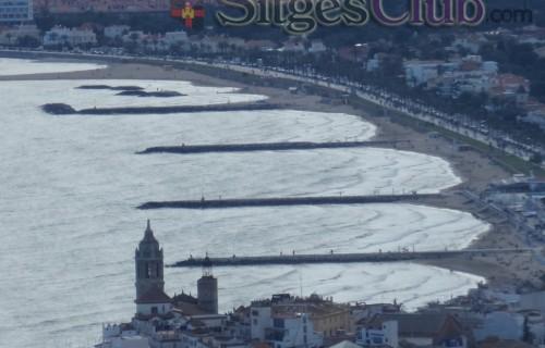 Sitges-club-trek-garraf144