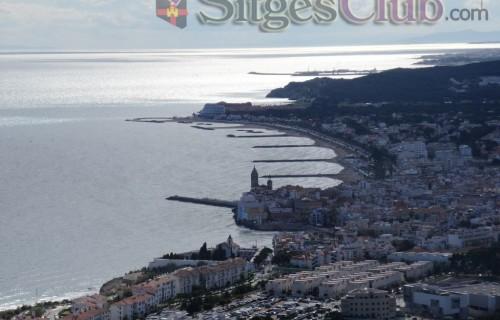 Sitges-club-trek-garraf145