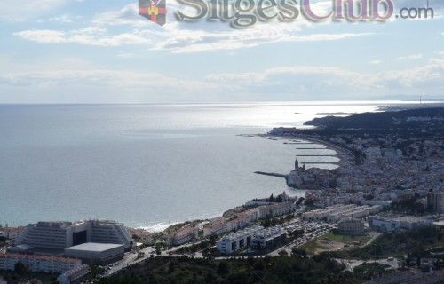 Sitges-club-trek-garraf146
