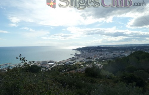 Sitges-club-trek-garraf147