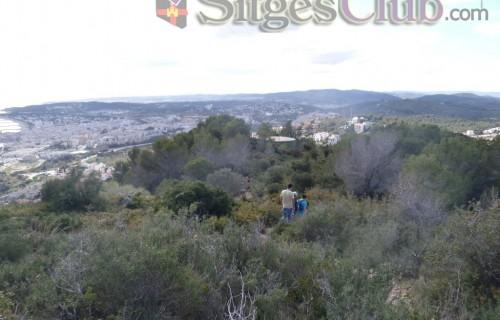 Sitges-club-trek-garraf148