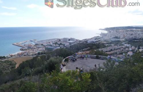 Sitges-club-trek-garraf149