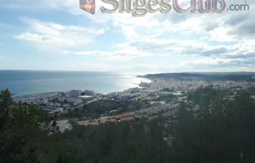 Sitges-club-trek-garraf150