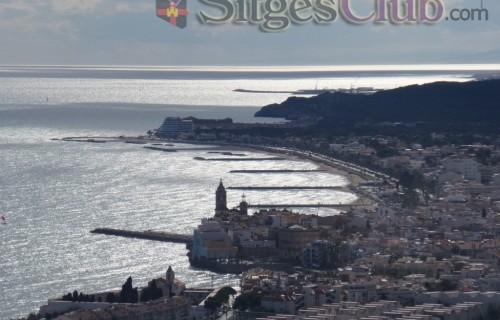 Sitges-club-trek-garraf151