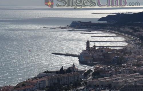 Sitges-club-trek-garraf152