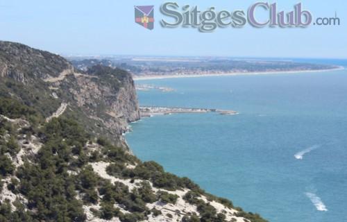 Sitges-club-trek-garraf153