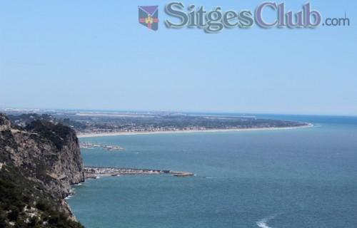 Sitges-club-trek-garraf154