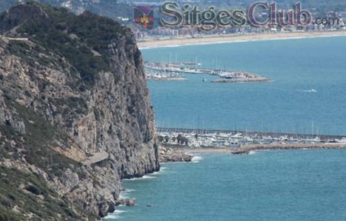 Sitges-club-trek-garraf155