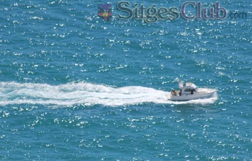 Sitges-club-trek-garraf156
