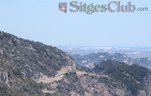 Sitges-club-trek-garraf158