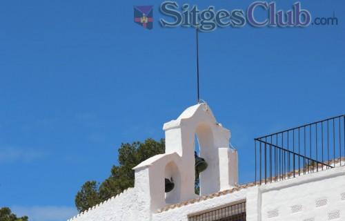Sitges-club-trek-garraf159