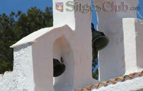 Sitges-club-trek-garraf160