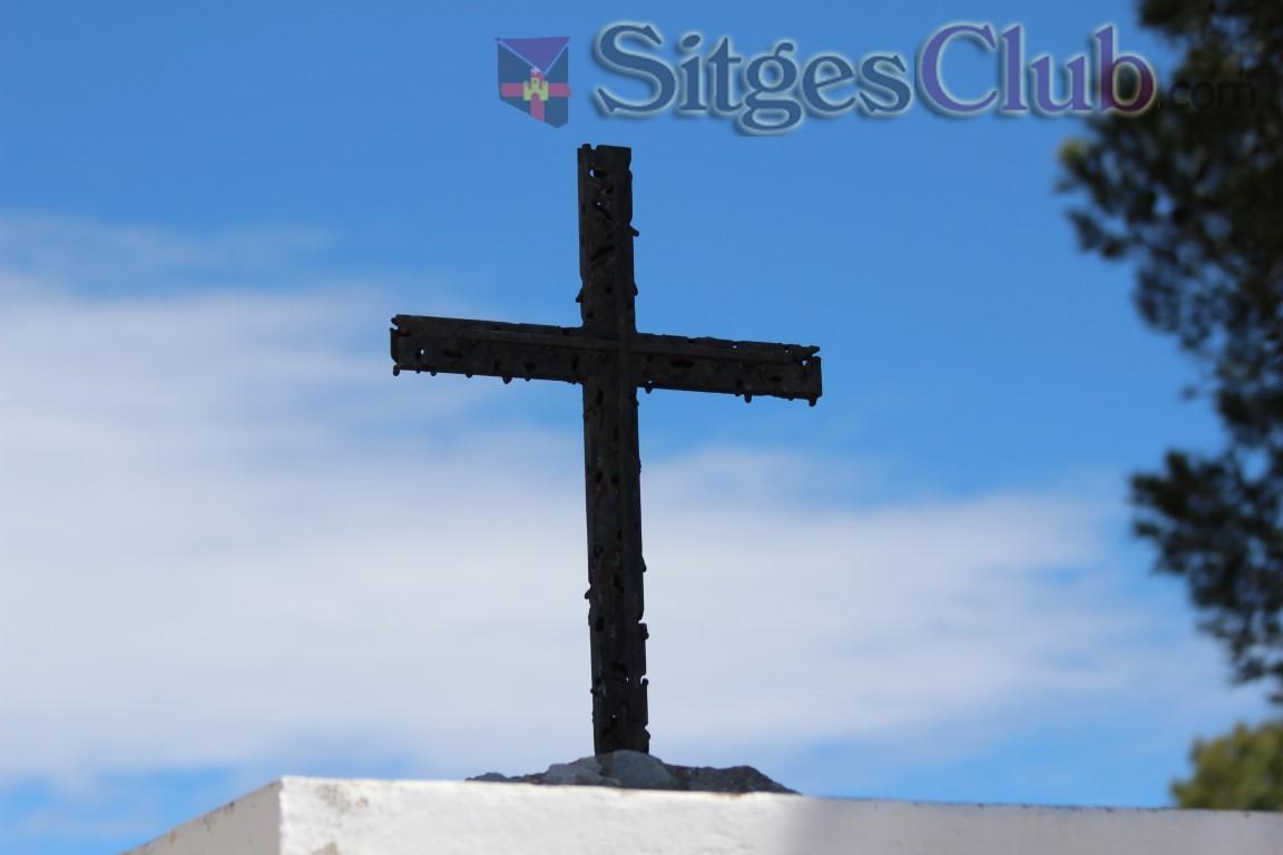 Sitges-club-trek-garraf161